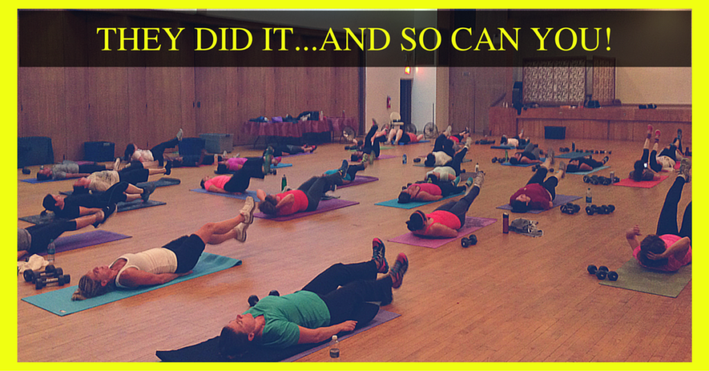 scarsdale boot camp